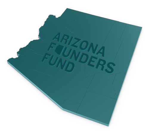 Arizona Founders Fund