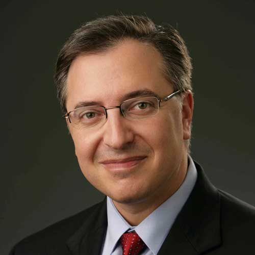 Kevin Groman